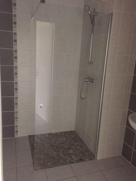louer appartement 3 pièces 66 m² metz photo 3