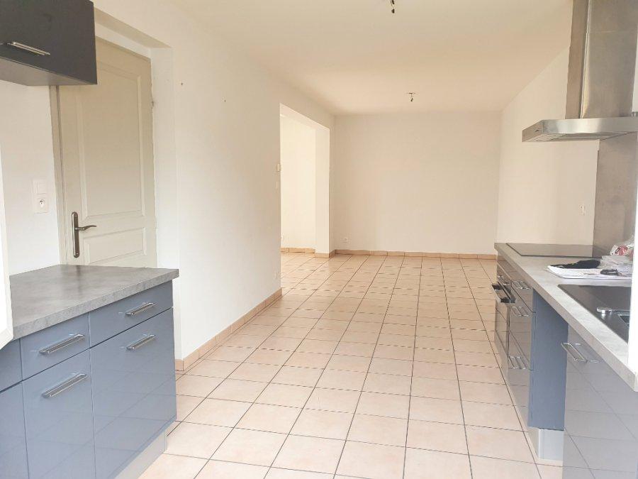 acheter maison 5 pièces 95 m² dombasle-sur-meurthe photo 6