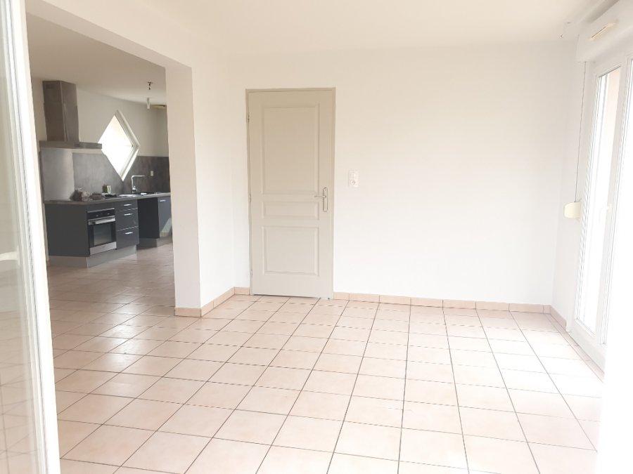 acheter maison 5 pièces 95 m² dombasle-sur-meurthe photo 4