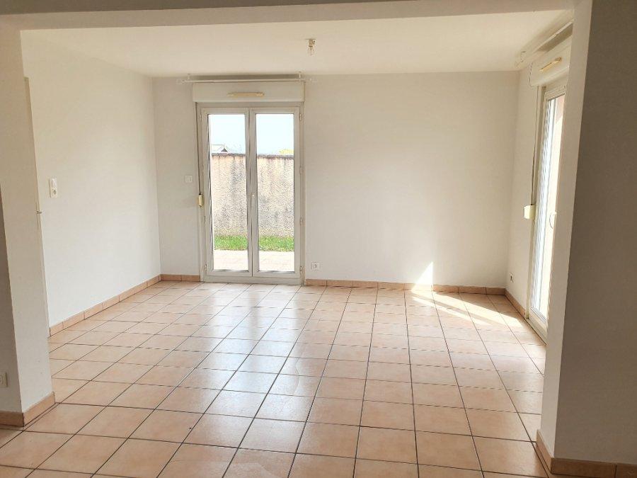 acheter maison 5 pièces 95 m² dombasle-sur-meurthe photo 5