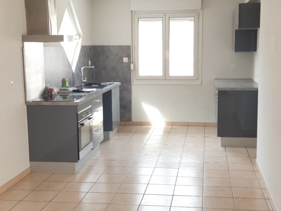 acheter maison 5 pièces 95 m² dombasle-sur-meurthe photo 3