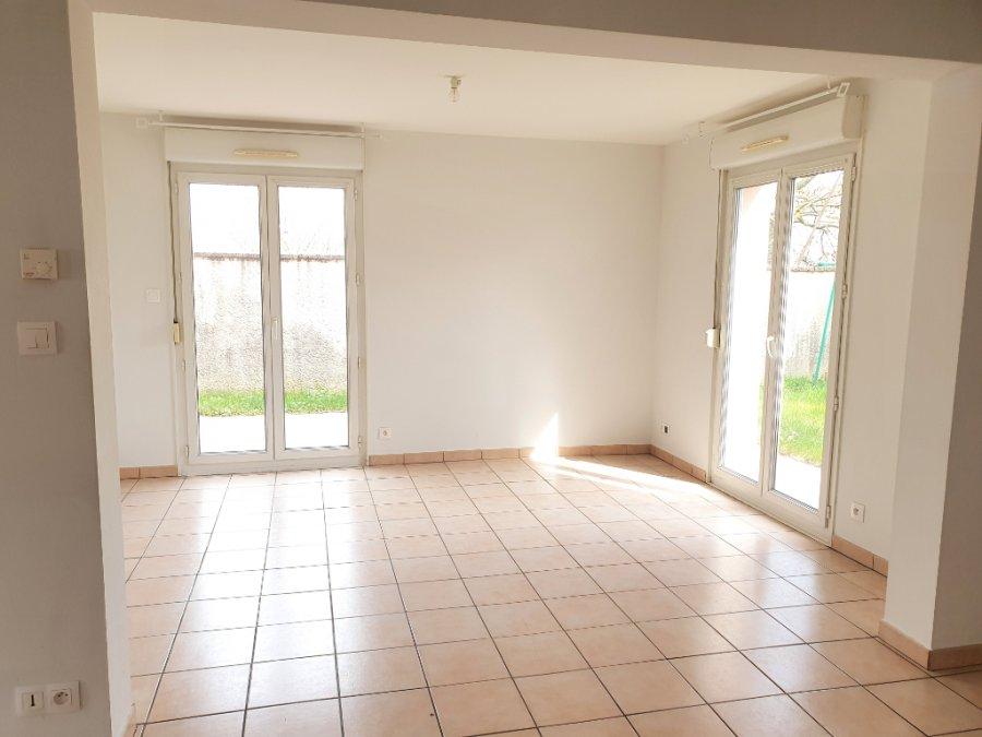 acheter maison 5 pièces 95 m² dombasle-sur-meurthe photo 2
