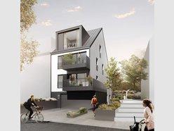 Duplex à vendre 2 Chambres à Luxembourg-Cents - Réf. 6710056