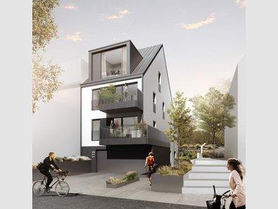 Duplex à vendre 2 Chambres à Luxembourg-Centre ville - Réf. 6710056