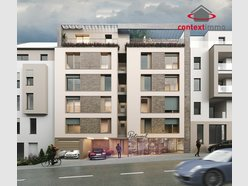Apartment for sale 1 bedroom in Luxembourg-Hollerich - Ref. 6648616