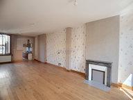 Appartement à vendre F3 à Bar-le-Duc - Réf. 7238440