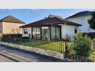 Maison à vendre F5 à Creutzwald - Réf. 6718248