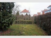 Terrain à vendre à Lingolsheim - Réf. 5022504