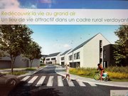 Maison à vendre 4 Chambres à Filsdorf - Réf. 6071080