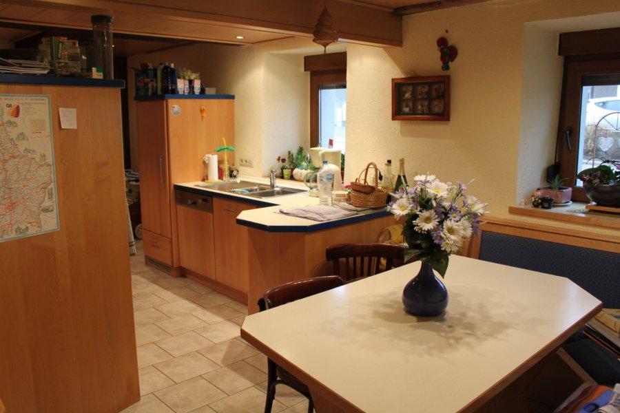 acheter corps de ferme 5 chambres 226 m² consthum photo 6