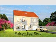 Maison individuelle à vendre F5 à Louvigny - Réf. 7193384