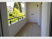 Apartment for rent 2 bedrooms in Luxembourg-Belair - Ref. 6804264