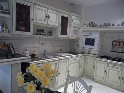 acheter appartement 5 pièces 250 m² pontchâteau photo 3