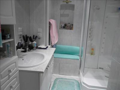acheter appartement 5 pièces 250 m² pontchâteau photo 4