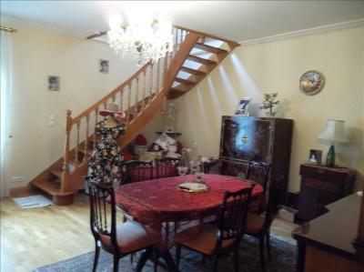 acheter appartement 5 pièces 250 m² pontchâteau photo 1