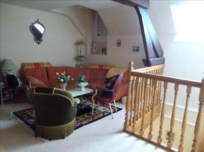 acheter appartement 5 pièces 250 m² pontchâteau photo 2