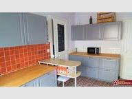 Maison à vendre F5 à Laxou - Réf. 7156776