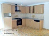 Maison à louer F5 à Gorcy - Réf. 6571048