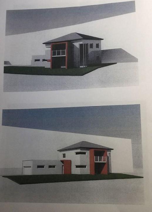 haus kaufen 1 zimmer 160 m² saarbrücken foto 4