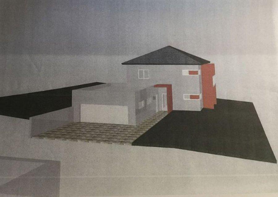 haus kaufen 1 zimmer 160 m² saarbrücken foto 6