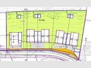 Terrain à vendre à Altrier - Réf. 4543643
