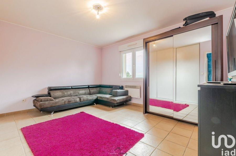 acheter maison 5 pièces 139 m² créhange photo 5