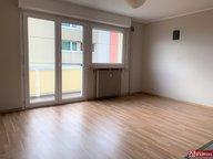 Appartement à louer F4 à Laxou - Réf. 6579240
