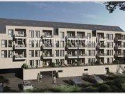 Duplex à vendre 3 Pièces à Trier - Réf. 7300136