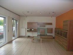 Appartement à vendre 1 Chambre à Oberkorn - Réf. 4883496