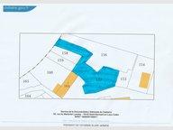 Terrain constructible à vendre à Arrancy-sur-Crusne - Réf. 6980648