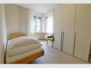 Apartment for rent in Luxembourg-Limpertsberg - Ref. 6730792