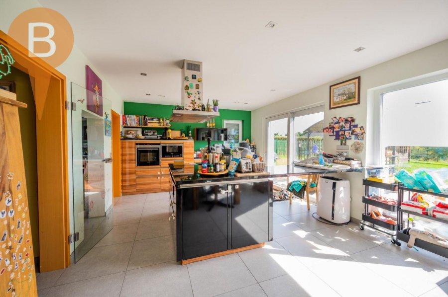 Maison individuelle à vendre 5 chambres à Christnach