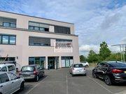 Bureau à vendre à Bertrange - Réf. 6485032