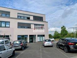 Büro zum Kauf in Bertrange - Ref. 6485032