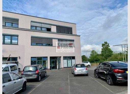 Bureau à vendre à Bertrange (LU) - Réf. 6485032