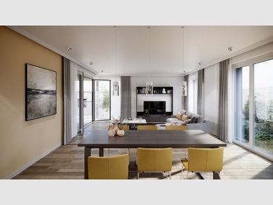 Appartement à vendre 2 Chambres à Bertrange - Réf. 6559016