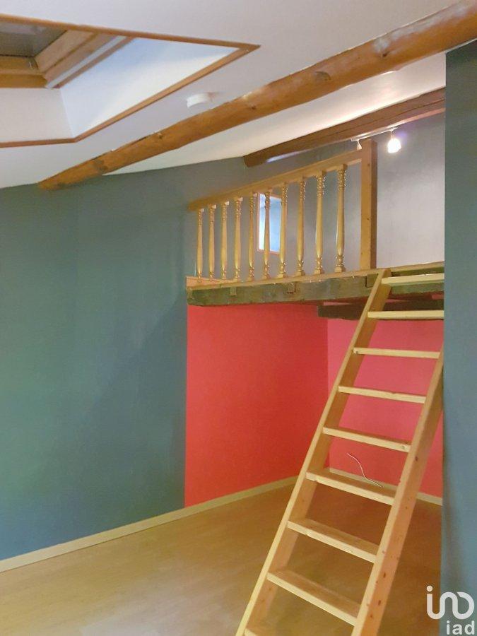 acheter maison 10 pièces 290 m² flavigny-sur-moselle photo 6