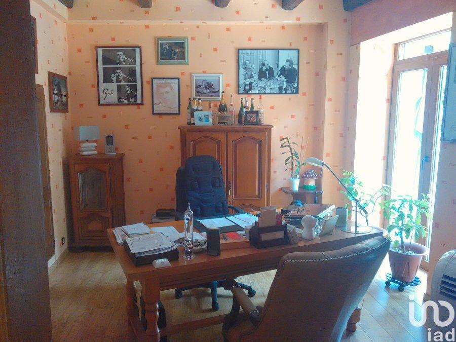 acheter maison 10 pièces 290 m² flavigny-sur-moselle photo 5