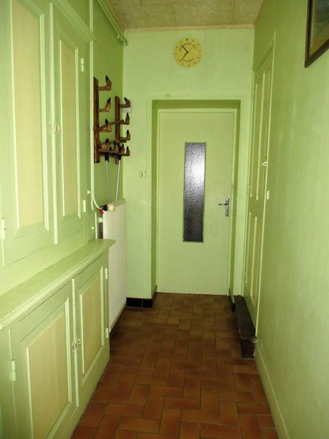 Maison à vendre F4 à Doulcon