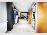 Appartement à vendre 2 Chambres à Wellenstein - Réf. 6120744