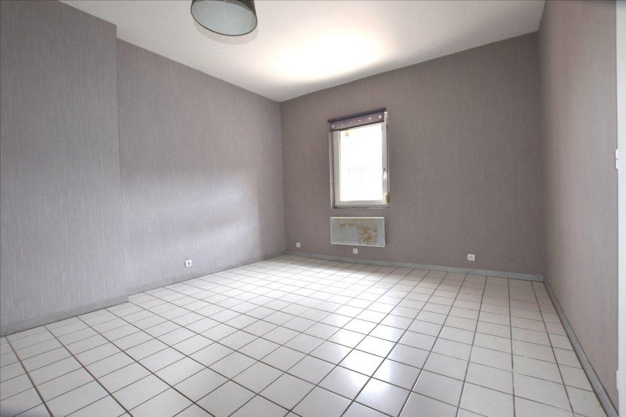 acheter appartement 0 pièce 40 m² maxéville photo 2