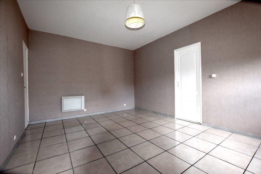 acheter appartement 0 pièce 40 m² maxéville photo 1