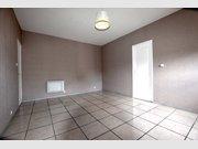 Appartement à vendre 1 Chambre à Maxéville - Réf. 5936424