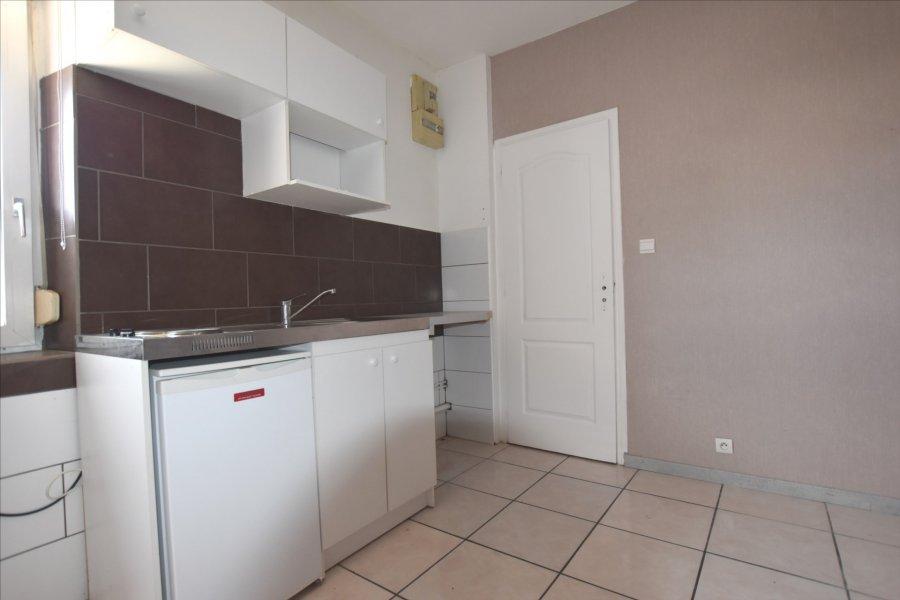acheter appartement 0 pièce 40 m² maxéville photo 4