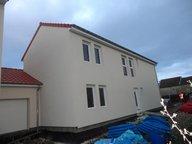 Maison à vendre F6 à Gravelotte - Réf. 6661416
