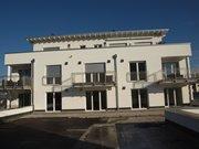 Wohnung zum Kauf 3 Zimmer in Wittlich - Ref. 4957480