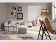 Wohnung zum Kauf 3 Zimmer in Duisburg (DE) - Ref. 7255336