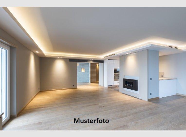 Apartment for sale 3 rooms in Duisburg (DE) - Ref. 7255336