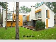 Maison à vendre 4 Pièces à Solnhofen - Réf. 6997288