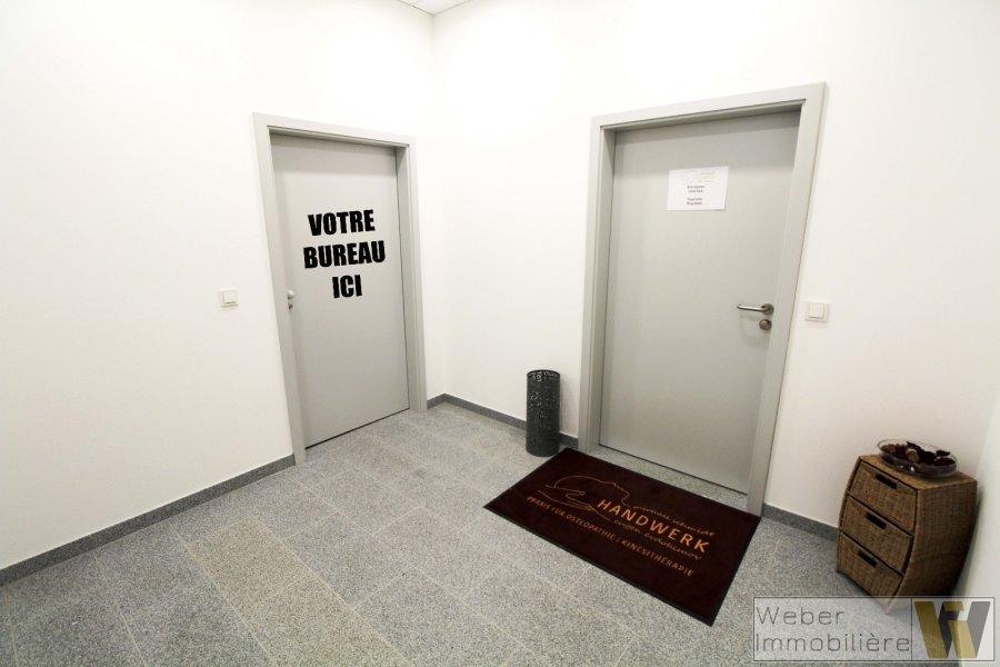 büro mieten 0 schlafzimmer 251 m² wecker foto 1